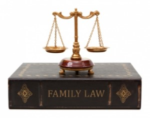 family_law_pensacola