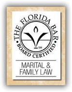 florida_board_certified_logosm