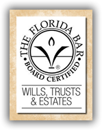 florida_board_certified_logosw