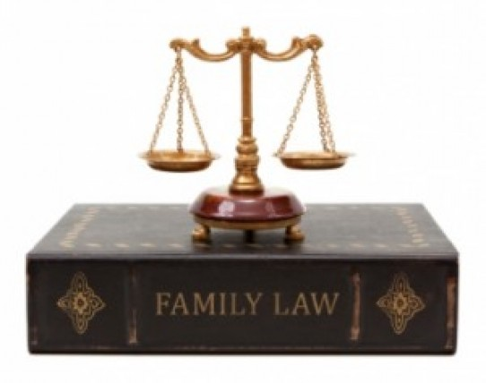 Pensacola Divorce and Family Law