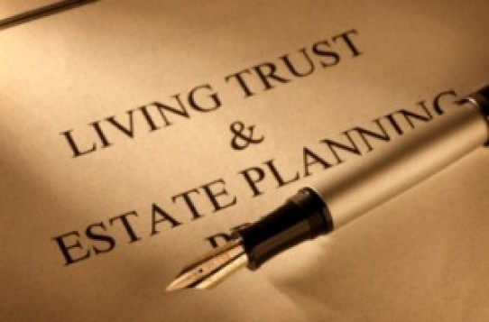 Pensacola Estate Planning & Probate